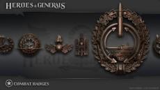 heroes_generals_e3screens_02