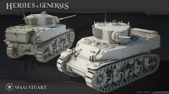 heroes_generals_e3screens_05