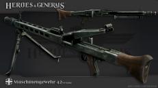 maschinengewehr_42