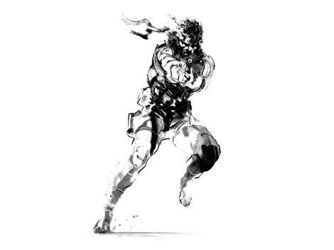 Metal-Gear-Solid-2-Wallpaper-4