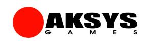 aksys2