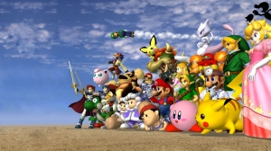 22920_1_other_video_games_nintendo_game_characters