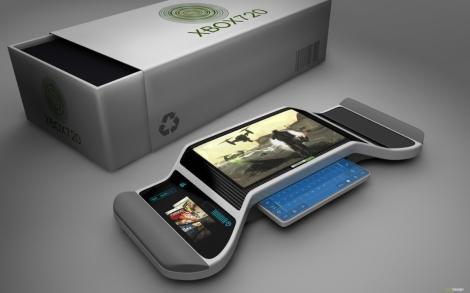 conceito-xbox-720