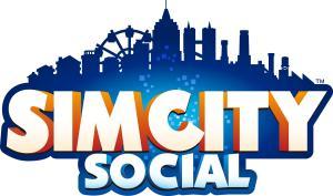 Simcity-Social-Main-Logo