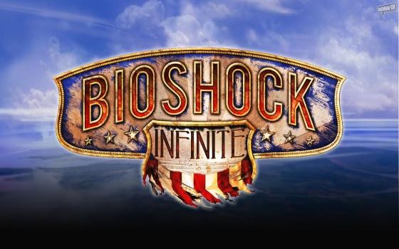 BioshockVoxphone
