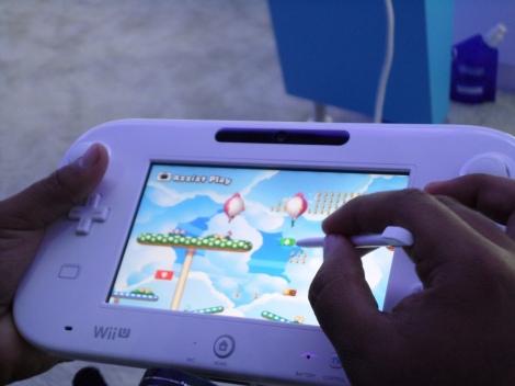 Wii_U_GamePad_E3_2012-1