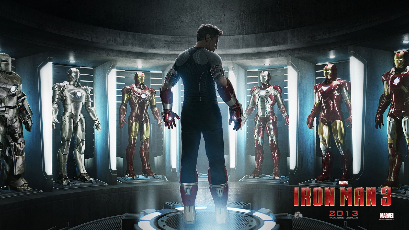Iron-Man-3-Wallpaper-iron-man-3-33506132-1600-900