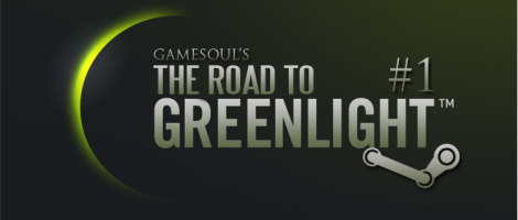 TheroadtoGreenlight featured