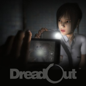 11DreadOut_branding_image