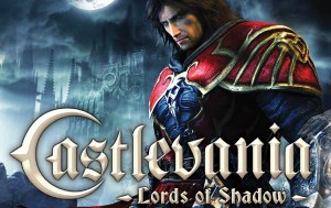 1337682216castlevania-lords-of-shadow-box