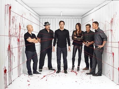Dexter-Season-8-poster41620123