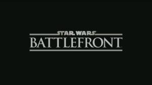 star-wars-battlefront-da-dice-rodando-na-frosbite-3-e-anunciado-1370895517401_450x253
