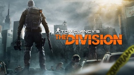 xThe-Division-Header-620x350.jpg.pagespeed.ic.5LRJ8FPhg_