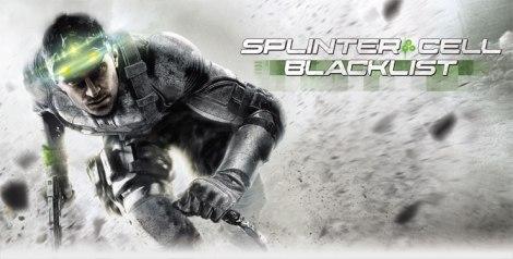 splintercell-blacklist-banner