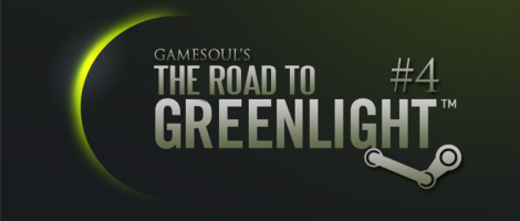 TheroadtoGreenlight featured
